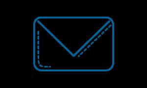 mail cifpa