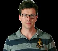 Gonzalo Olmo Correcher