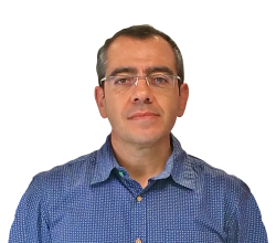 José Antonio Navarro