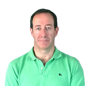 José Manuel Martínez Gimeno