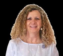 Lucía Quílez Salvador
