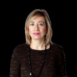 Pilar Romeo Burguete