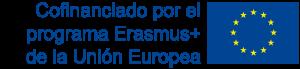 Erasmus+ cofinanciado_derecha
