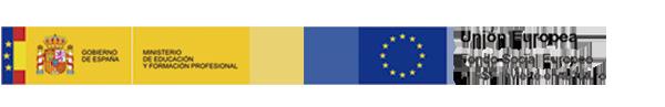 Logos CIFPA