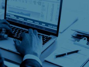 Curso de Comunicación Web (Online)