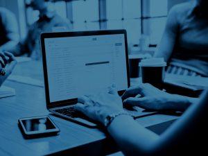 La digitalización en el Proyecto de Empresa (Online)