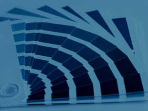 Proyectos y metodologías de investigación en diseño