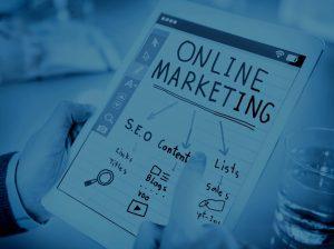 Introducción a la Inteligencia Artificial aplicada a Comercio y Marketing (Online)