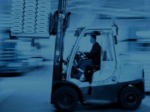 3PL, 4PL  formacion supply chain outsourcing. Herramientas y sistemas de gestión de la cadena de suministro (CRN)