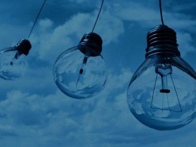 ELE - Electricidad y Electrónica 03