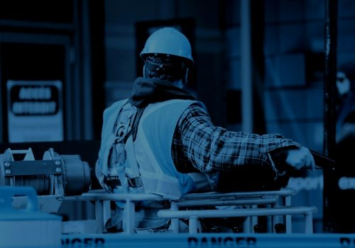 EOC - Edificación y obra civil 05