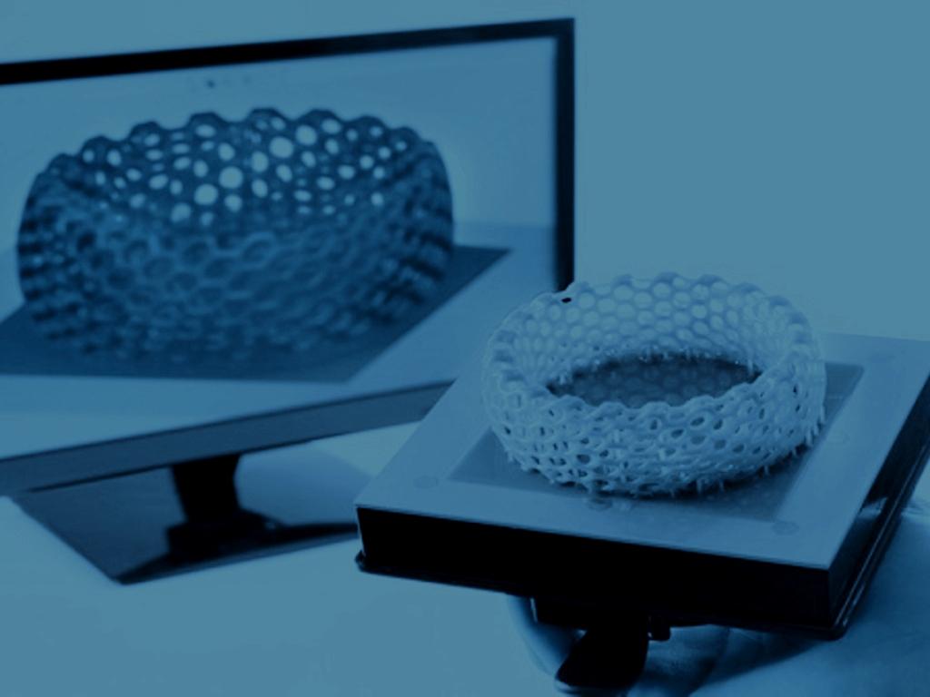 SolidWorks CAM Professional-Innovation Center Vocational