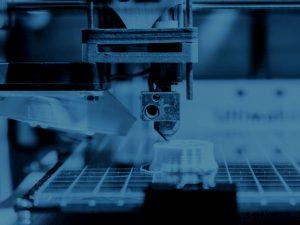 Formación práctica: Aprende impresión 3D ¡YA! Digitalización A.0 – 2ª edición (Mixto)