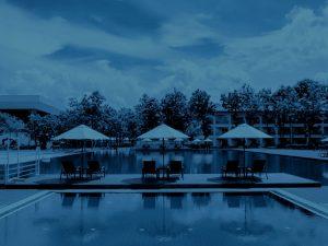 Sistema de gestión para hoteles: Suite Plus