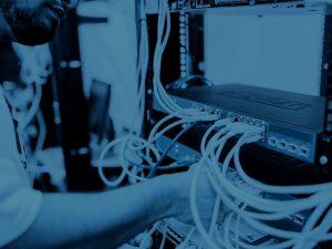 Internet de las cosas (IoT) y sus aplicaciones