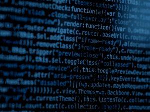 Introduction à la programmation avec Python (en ligne)