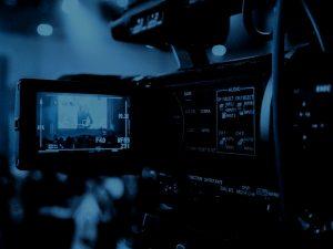 Realización de vídeo + Streaming