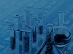 FProfesionales para la Salud – Laboratorio clínico y biomédico