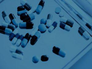 FProfesionales para la Salud – Farmacia y parafarmacia