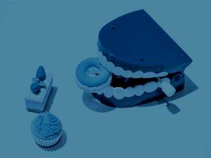 FProfesionales para la Salud – Prótesis dentales