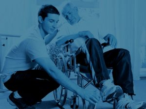 Jornada online. Recursos de Orientación Profesional para personas con discapacidad (Online)