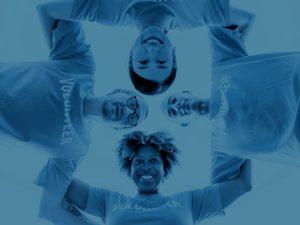 El stacking: deporte y herramienta en metodologías activas.