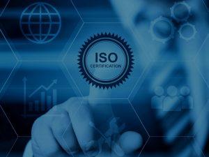 Auditor Interno ISO9001:2015 AENOR (6ª edición – Online)