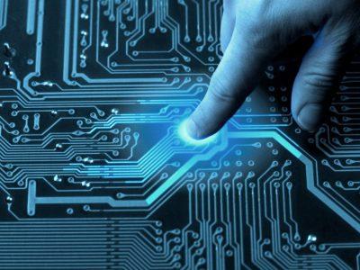 IFC - Informática y Comunicaciones 06