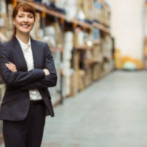 Organización y gestión de almacenes 2