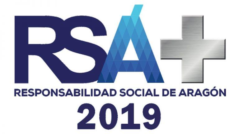 RSA+ 2019