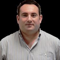 Carlos Romero Morales
