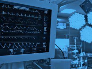 Planificación de la adquisición y gestión del mantenimiento de sistemas de electromedicina