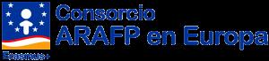 Consorcio ARAFP