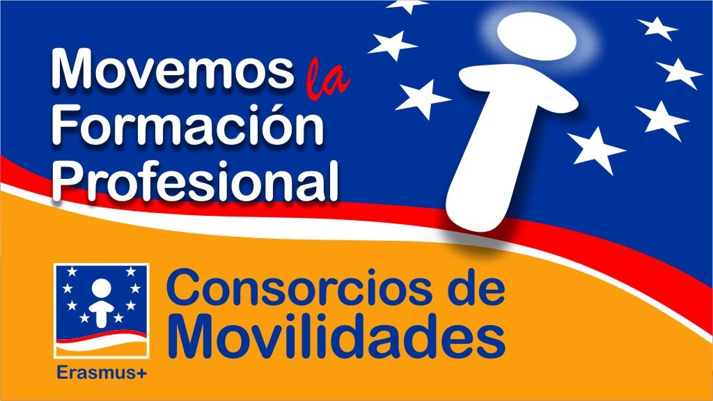 Consortiums de mobilité (site web du CIFPA)