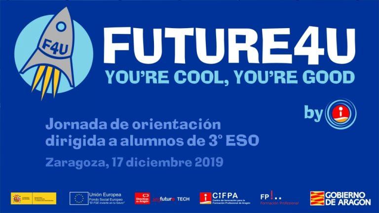 2019-12-17 Future4u