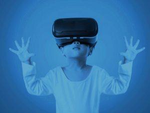 Formación A.0: Jornada Digitalización