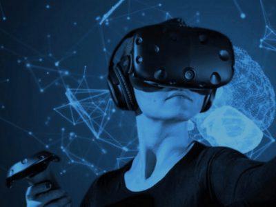 Transversal - Realidad Virtual y Aumentada (3)