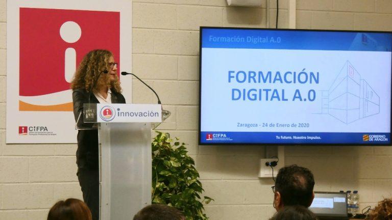 2019-01-24 Jornada digitalización (11)