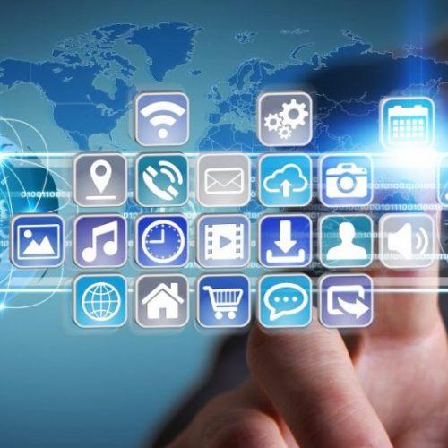 2020-06-10 Digitalización