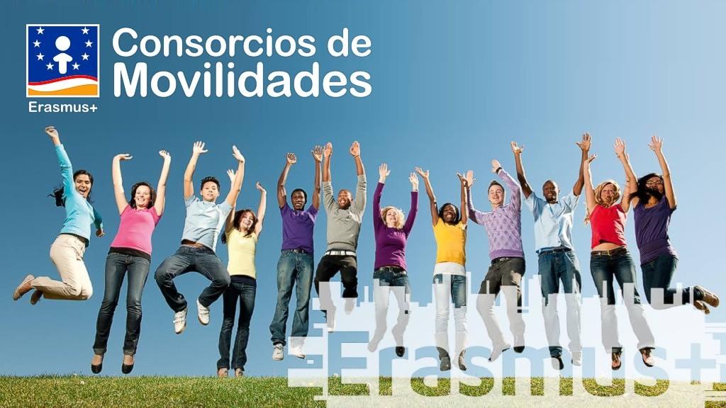 Consortium de mobilité 2 (site web du CIFPA)