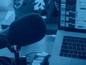 El podcast como herramienta metodológica en el aula de FP. Digitalización A.0 (Online)