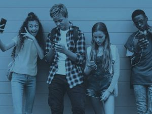 ¡Mis alumnos son adolescentes! Educando y sobreviviendo a su sexualidad (Online)