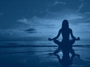 Mindfulness en educación. Taller breve (Online)
