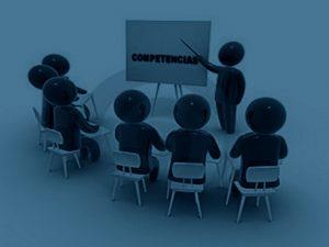 La Orientación Profesional en el PEAC (Online)